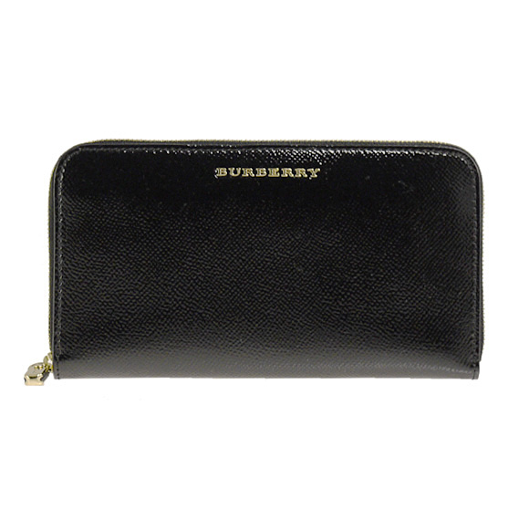 Burberry Wallet For Womens