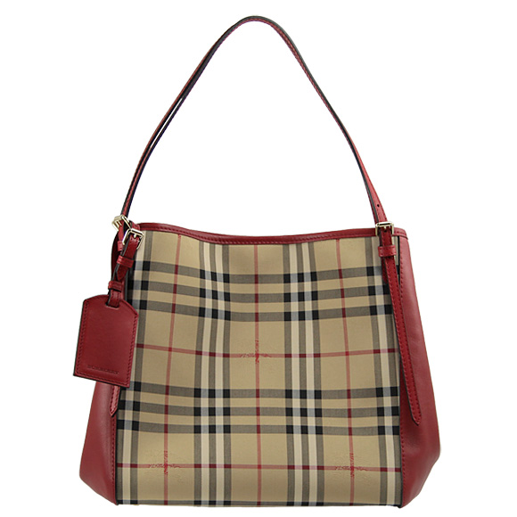 burberry bag cost