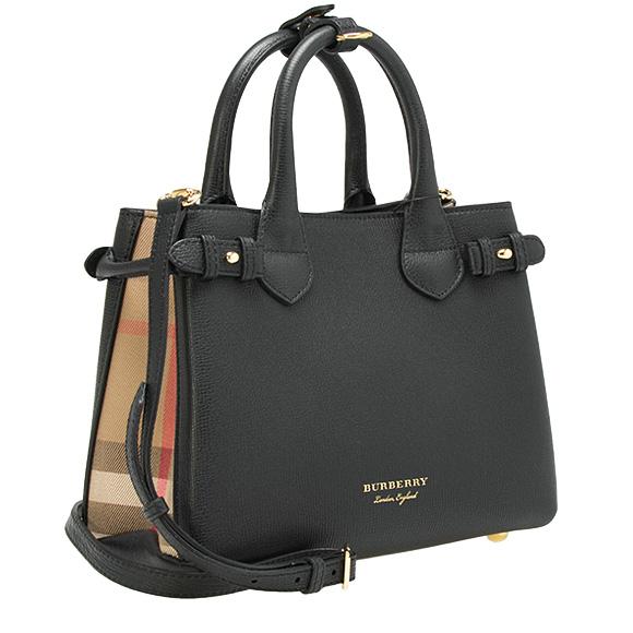 ChelseaGardensUK | Rakuten Global Market: Burberry BURBERRY bag ...