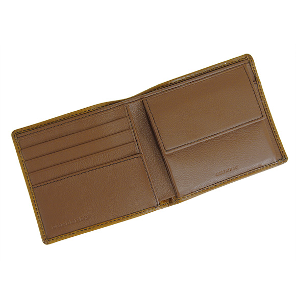 93034ee23443 Buy burberry wallet with coin pouch  Free shipping for worldwide ...
