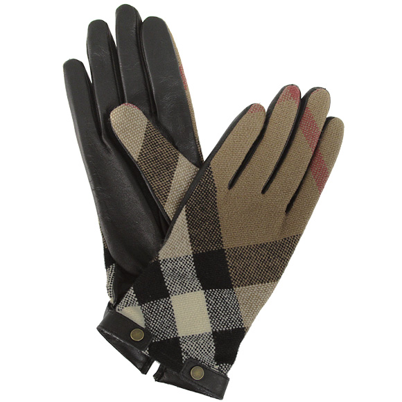 d8ad4a55e4f Buy burberry ladies gloves  Free shipping for worldwide!OFF47% The ...