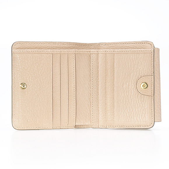 3p0805 Apagado Lady's Wallet 27k Chloe Drew Resumen Blanco Kuroe Chc16ap805 944 Square dibujo nwTzqWEYB