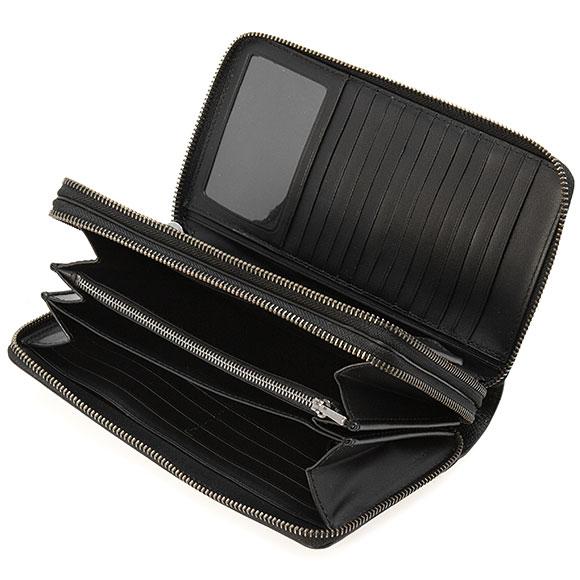 0ba9d32c usa coach mens travel wallet 663d8 45120