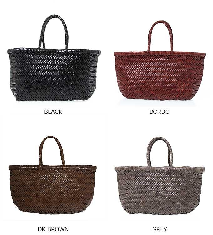 龙德福约翰龙扩散则 CanGoBack 女士皮革网眼袋三级跳远小 8811 2 颜色
