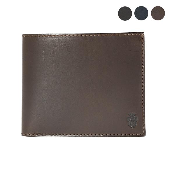 フェリージ FELISI 財布 メンズ 二つ折り財布(小銭入れ付) WALLET 260/1-A [全3色]