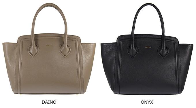 ChelseaGardensUK | Rakuten Global Market: FURLA FURLA bags ladies ...