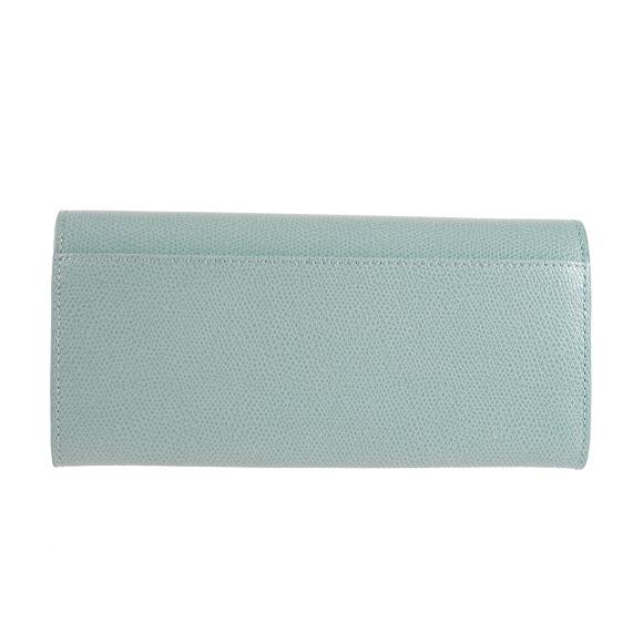 フルラ FURLA wallet Lady's long wallet METROPOLIS XL BIFOLD [metropolis] PR72 ARE [all four colors]