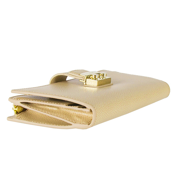 フルラ FURLA wallet metropolis Lady's long wallet METROPOLIS XL ZIP AROUND PR73 ARE [all two colors]