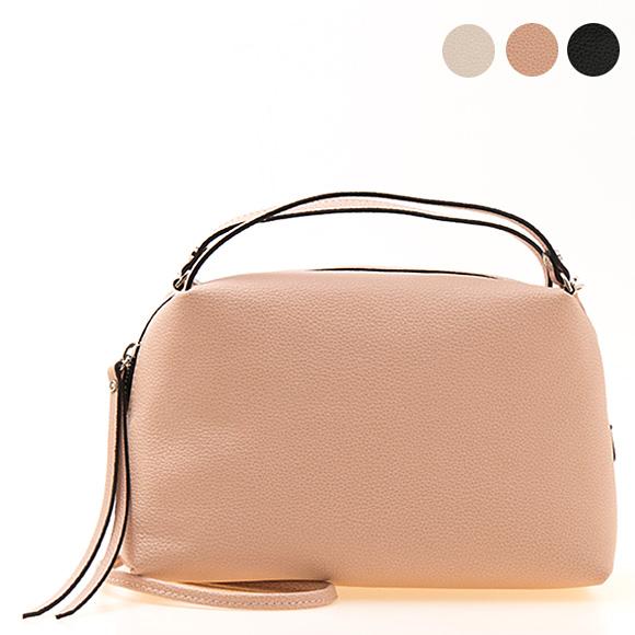 00a2577cbf ジャンニキアリーニ GIANNI CHIARINI bag lady 2WAY handbag / shoulder bag ALIFA BS  6138/ ...