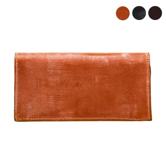 グレンロイヤル GLENROYAL 財布 メンズ 長財布 LARGE WALLET 03-5604 [全3色]【英国】