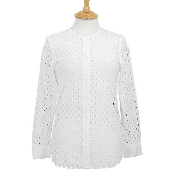 お買い得モデル イザベルマラン WHITE ISABEL MARANT レディーストップス レディース 長袖シャツ ホワイト レディース CH0140 20WH 15P032I 20WH WHITE, 流行に :ab458b5a --- phcontabil.com.br