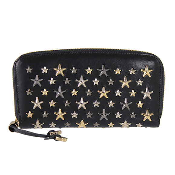 Jimmy choo Filipa purse j9YfzVPwr