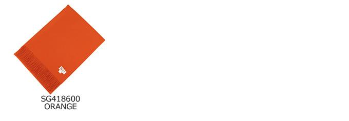 JOHNSTONS/ジョンストンズ 캐시미어 스 톨 CASHMERE PLAIN STOLES WA000056 [20 색]