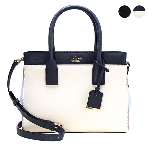 8c54cb49d Kate spade KATE SPADE bag lady 2WAY hand / shoulder bag CAMERON STREET SMALL  CANDACE ...