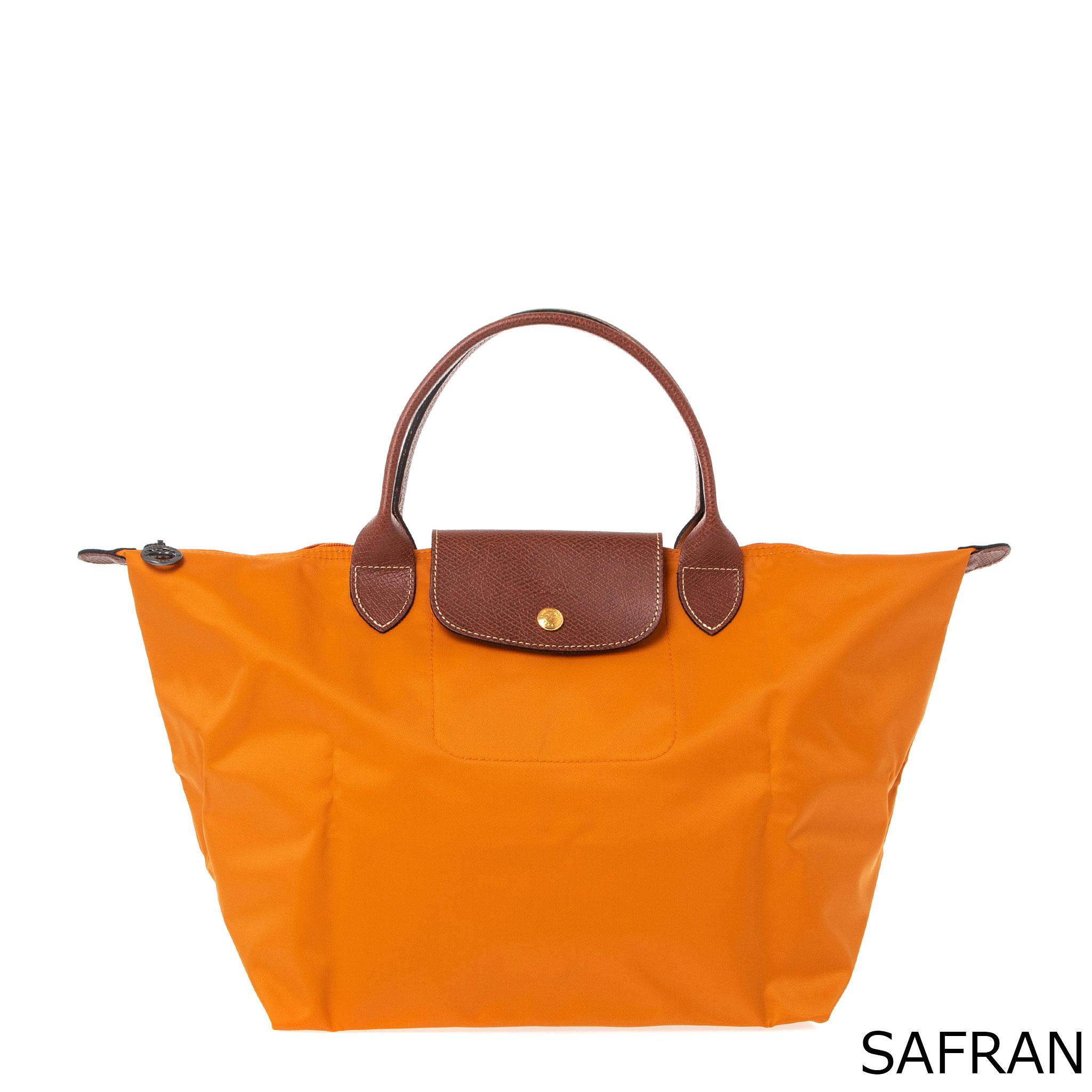 Longchamp tote bags LE PLIAGE 1623 089 LONGCHAMP