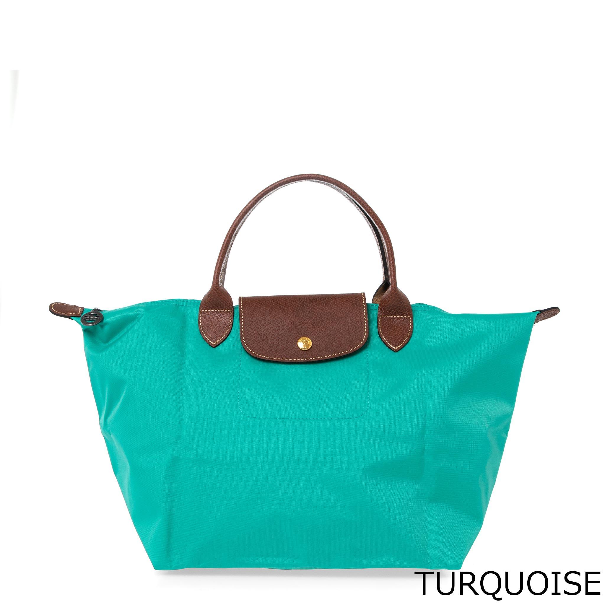 Deal Cheap Longchamp Le Pliage Tote Bags 1623 089 009