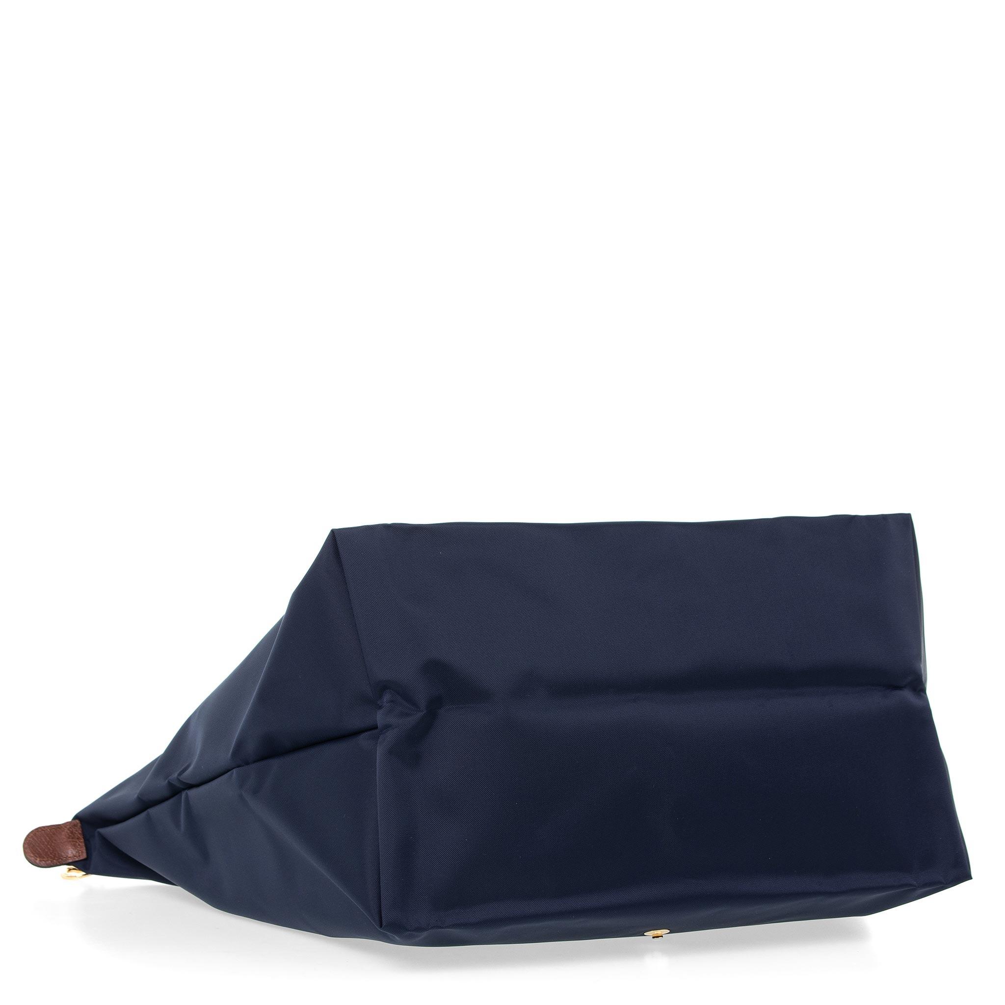 Longchamp tote bags LE PLIAGE [Le pliage, 1899 089 all 13 color LONGCHAMP