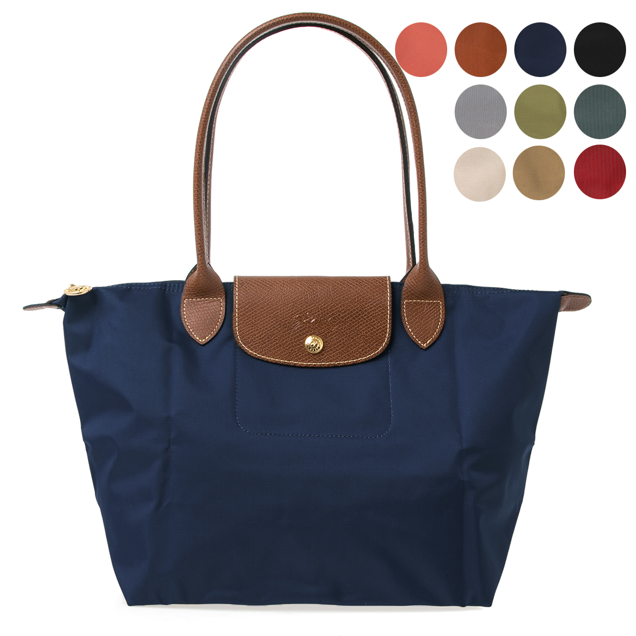 Longchamp Bag Le Pliage Colours : Chelseagardensuk rakuten global market longchamp le