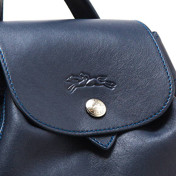 Borsa Longchamp Chelseagardensuk Zaino Zaino Le Lady 0gPxpxnwq
