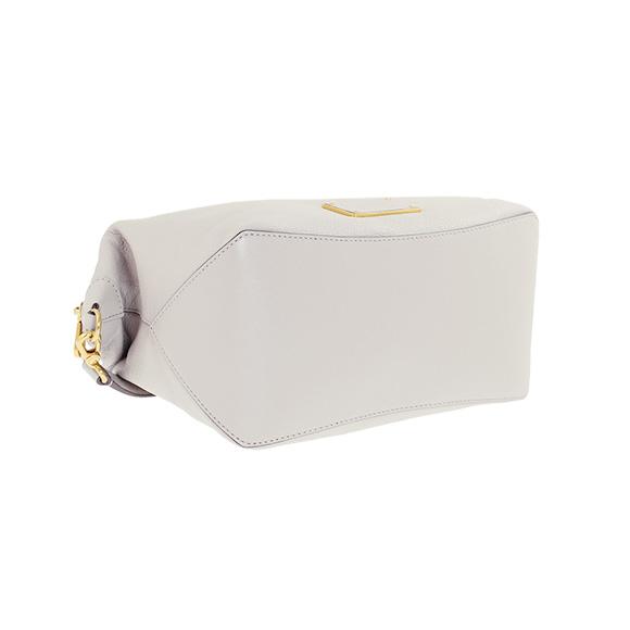 马克 · 马克 · 雅各布斯马克 · 雅各布斯马克由女 2 路手提包浅米色新太热到处理挎包 [新太热太处理挎包,M0007537 116 纸莎草纸
