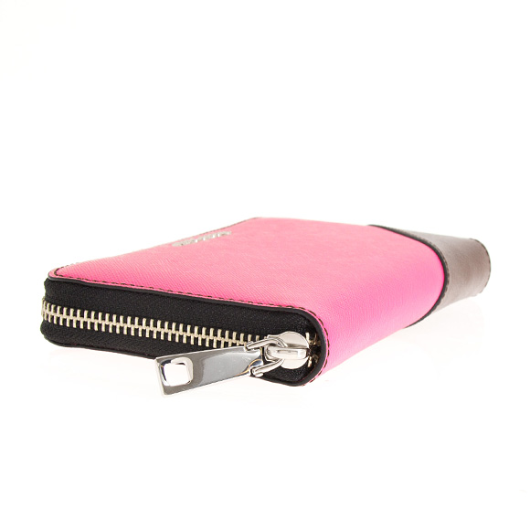 06383163a2a2 商品に関して. ブランド名, MARC JACOBS. 商品名, SAFFIANO METAL LETTERS STANDARD  CONTINENTAL WALLET
