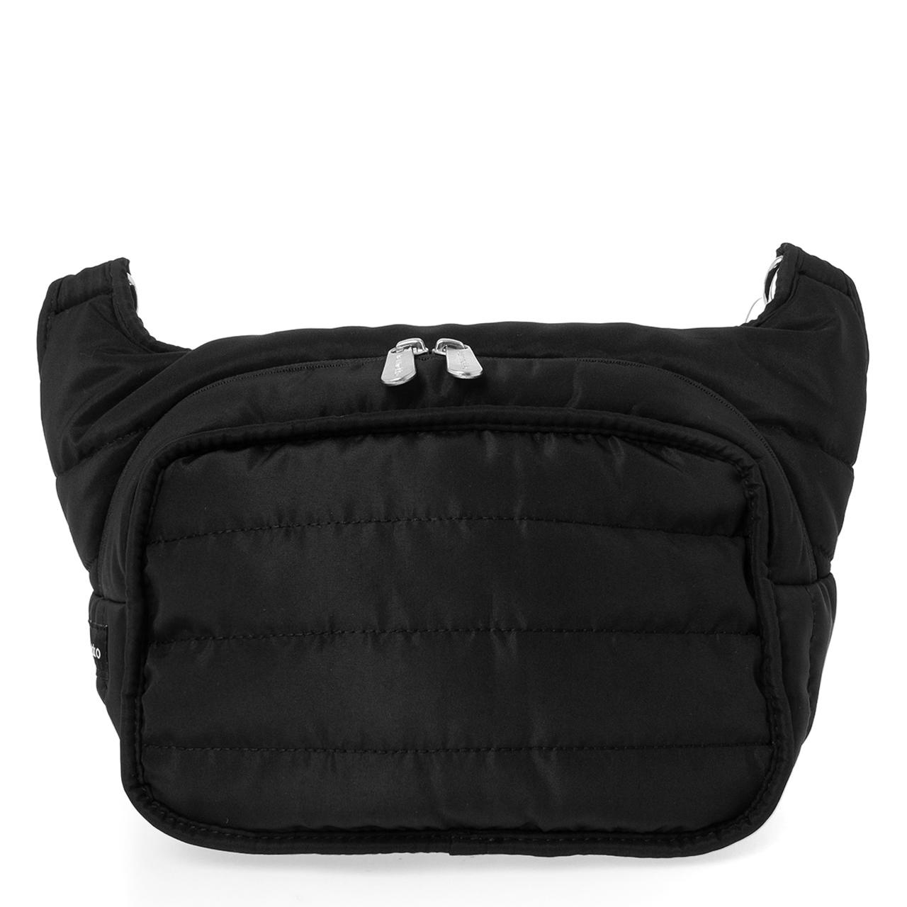 マリメッコ バッグ MARIMEKKO バッグ レディース ショルダーバッグ ブラック ブラック 009 黒 BILLIE BAG 045494 009 BLACK, ニラヤマチョウ:6f4c9d1d --- m.vacuvin.hu