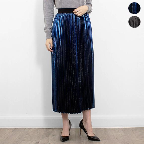 マックスマーラ MAXMARA SPORTMAX CODE レディース スカート POLO 71160865 [全2色]