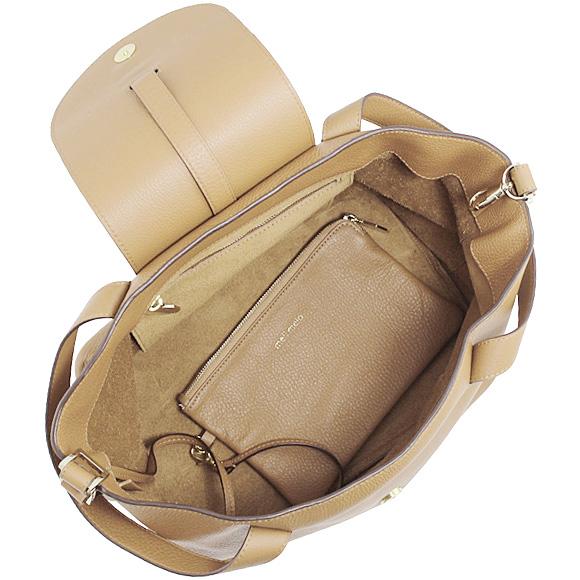 メリメロ MELI MELO 가방 여성용 5WAY 핸드백 THELA MEDIUM TH02-01
