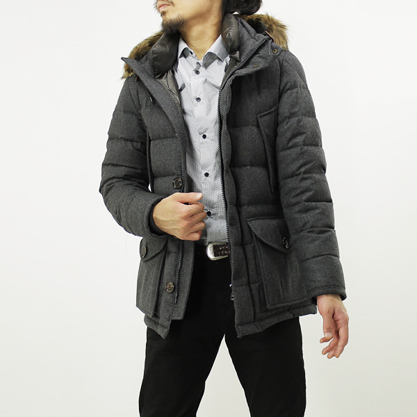 moncler rethel jacket