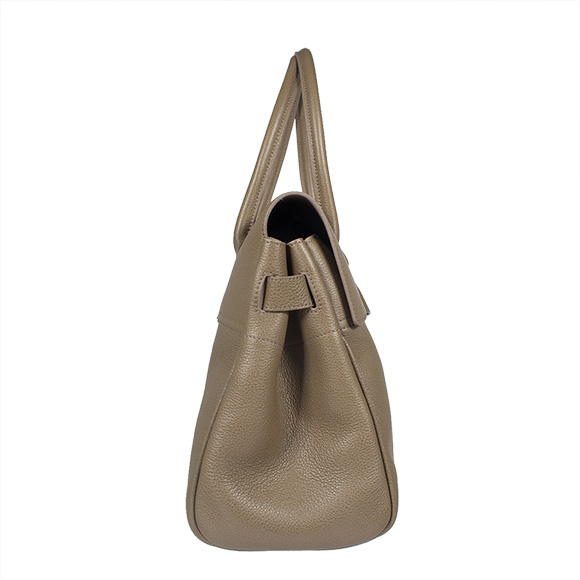 5c66c7ab334f ... shopping mulberry mulberry bag bayswater ladies 2 way handbag a4  bayswater taupe hh2873 205 q135 taupe
