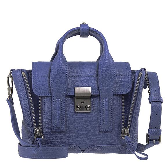 BAGS - Handbags 3.1 Phillip Lim hCY47Kz