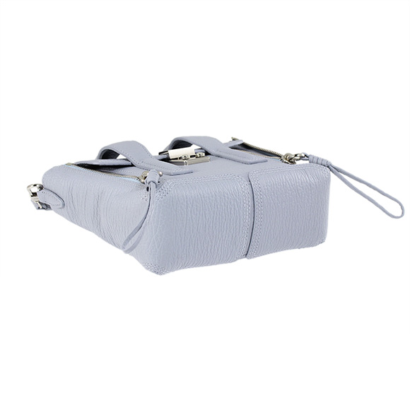 3.1 PHILLIP LIM/3.1 3.1 Phillip Lim bag ladies 2-WAY handbag PASHLI MINI SATCHEL lilac AP15-0226SKC LILAC.