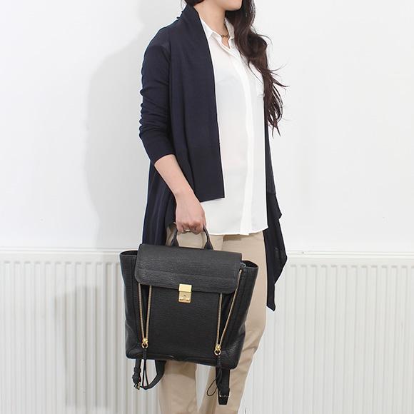abd643f1b6 ... 3.1 PHILLIP LIM3.1 3.1 Phillip Lim bag womens 3 WAY Backpack Backpack  PASHLI BACKPACK ...