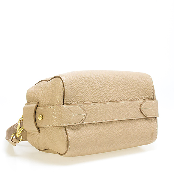 Prada Bag Beige