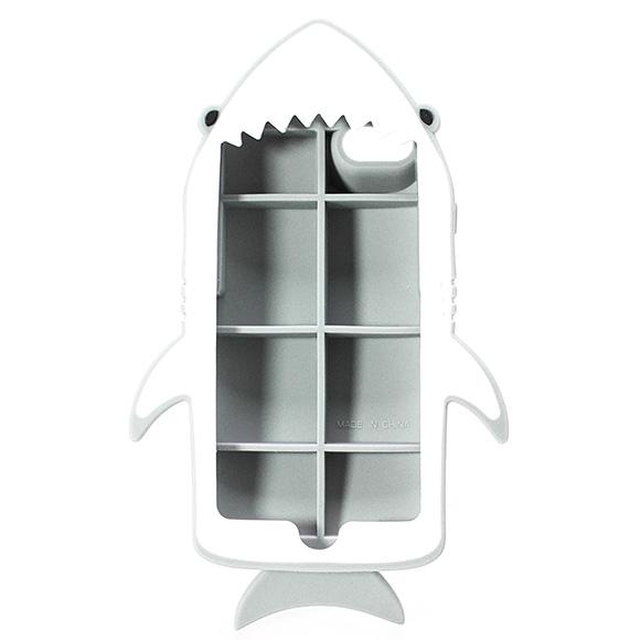 스텔라 STELLA McCARTNEY iPhone 6 케이스 스마트폰 액세서리 SHARK iPhone 6 COVER [샤 크] 코랄 오렌지 398044 W9591 6640 CORAL