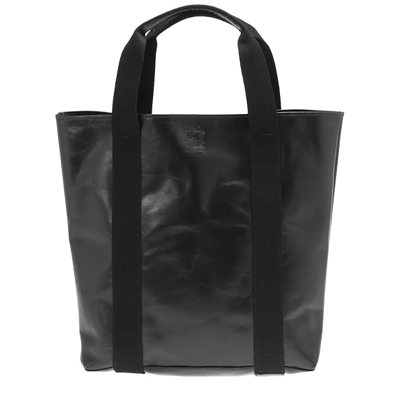 タスティング TUSTING バッグ トートバッグ ブラック 黒 ECO TOTE TUECO01 BCZZ BLACK 【英国】