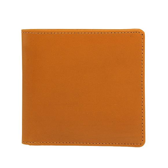 ホワイトハウスコックス WHITEHOUSE COX 財布 メンズ 二つ折り財布 ニュートン NOTE CASE BRIDLE S5571 NEWTON【英国】
