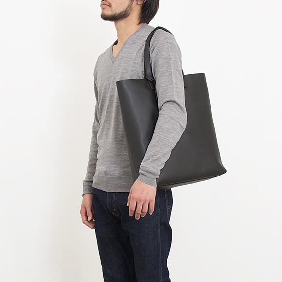 24235c728720 Saint-Laurent Paris SAINT LAURENT PARIS bag men tote bag A4 black SHOPPING  TOTE 467946 CSU1E 1000 NOIR YVES SAINT LAURENT