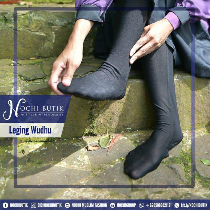 寒い冬に備えて みそぎもラクラク レギングLEGGING SALE開催中 WUDHU ablution 毎日激安特売で 営業中です for legging