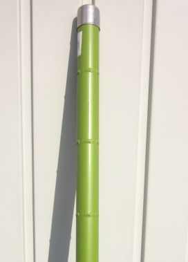 庭木用支柱 1800mm 太さ30mm 10本