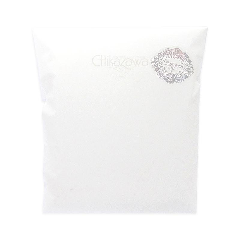 袋ラッピング 新作販売 ホログラムシール付き お金を節約