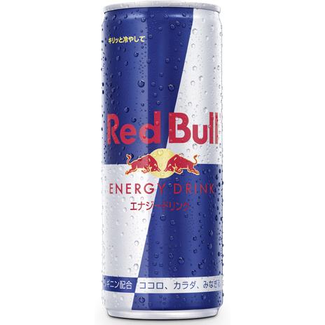 【2箱同梱】Red Bull レッドブル 250ml缶 エナジードリンク 250ml×24本入り 1ケース×2箱 48本【北海道要別途送料250円】【沖縄県及び離島は要別途送料100サイズ】正規品