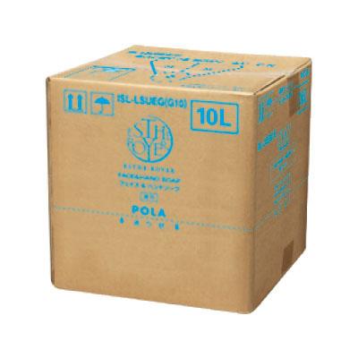 POLA【ポーラ】エステロワイエ 薬用フォームソープ N 10L 業務用