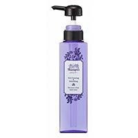 Flower Kings Fiesta moist shampoo 10 l industrial