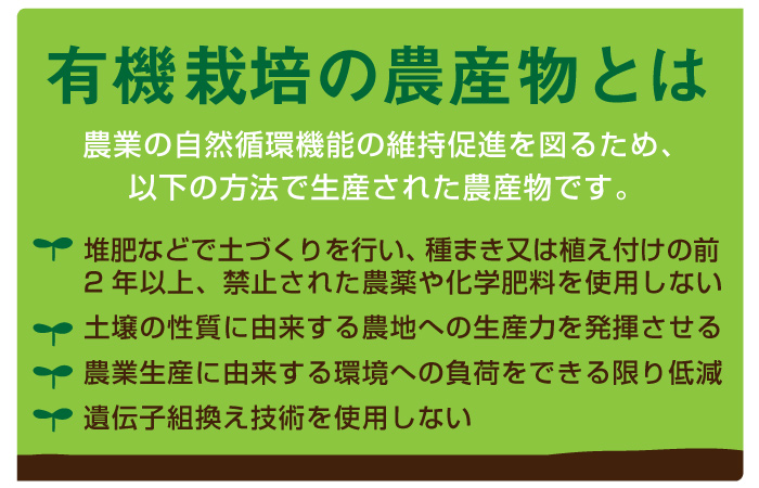 小松菜 200g×10P 有機栽培  鹿児島県産 オーガニック organic こまつな 冷蔵便