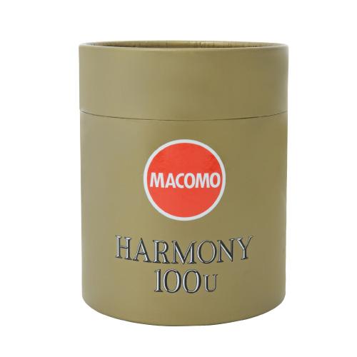 送料無料 マコモハーモニー 100U 260g マコモ まこも お茶 マコモ粉末 まこも 粉末 マコモ 茶 デトックス 健康 マコモタケ 母 日 早割