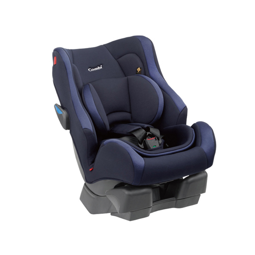 Black // P197 car seat Replacement Seat Cover to fit Maxi COSI Pebble 0
