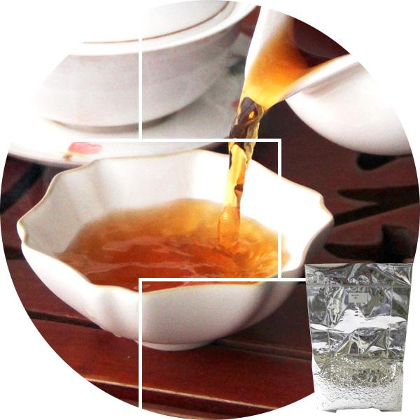 紅茶/祁門(キーマン)紅茶 業務用1kg/母の日