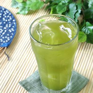 高級な 粉末カテキン入り緑茶 高濃度カテキンパウダー配合 カテキン緑茶 2020 新作 ダイエット緑茶 お湯でも水でもOKなカテキン配合茶 カテキンブレンドパウダー スティック30包 ジップパック100g 605mg インスタント 健康維持 エピガロカテキンガレート カテキンの多いお茶 EGCG 茶カテキン カテキンパウダー