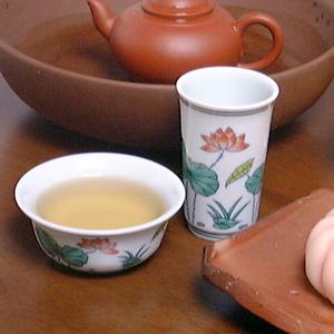 がんちゃ だいこうほう ウーロン茶 中国茶 岩茶 烏龍茶 岩茶大紅袍20g